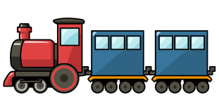 toy-train-clipart-1